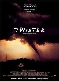 twister dot 3 twister 1996 90 u0027s movie nostalgia