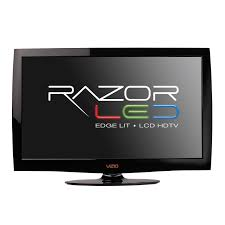 black friday vizio tv amazon com vizio m320nv 32 inch 1080p led lcd hdtv with razor led