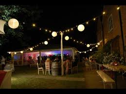 41 best wedding marquee style at fulham palace images on pinterest