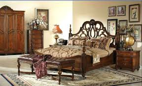 antique looking bedroom furniture antique looking bedroom