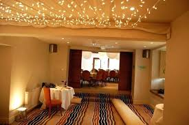 twinkle lights for bedroom fairy lights bedroom lights bedrooms lights fairy lights