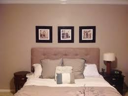 valspar lyndhurst gallery beige paint colors pinterest