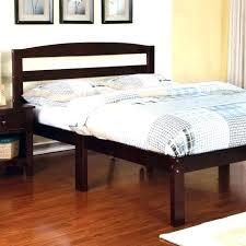 Malm Low Bed Frame Platform Bed Ikea Low Bed Lovable Platform Bed With Bed