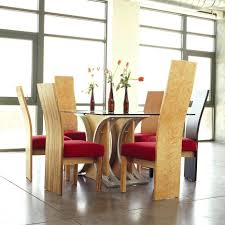 compact online wonderful cheap dining chairs dining room discount