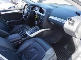 2009 audi quattro 2009 used audi a4 4dr sedan automatic 2 0t quattro prem plus at