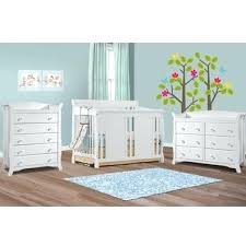 Convertible Crib And Dresser Set Creative Crib And Dresser Grey Crib And Dresser Set Collection