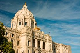 big changes for custody and child support in minnesota