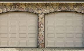Overhead Door Greensboro Nc Residential Commericial Garage Doors Gateway Door Co