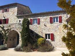 chambre d hotes vallon pont d arc la bastide du vigneron gites et chambres d hôtes avec espace
