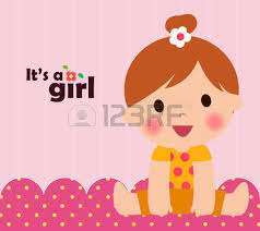 387 319 baby cliparts stock vector and royalty free baby