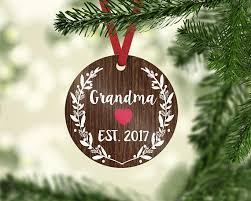 ornament ornament custom ornament