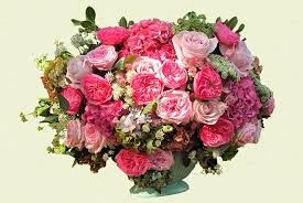 flowers express flower boutique online flower delivery in india birthday flowers