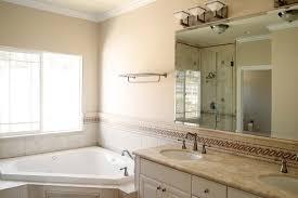 bathroom design ideas bathroom nice bathroom white corner