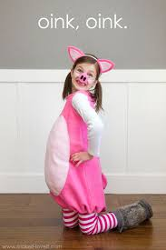 Toddler Pig Costume Halloween 13 Pigs Images Pig Costumes
