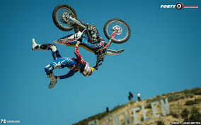 motocross freestyle games forty8 freestyle mx online magazine startalk with dany torres