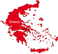 Physical Map Of Greece by Greece Map Download Physical Outline Political Blank Greece Maps