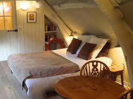 chambres d hotes honfleur chambre hotes honfleur location chambres d hôtes de charme à