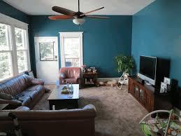bedrooms decorating ideas bedroom decorating ideas pinterest black queen size bed frame