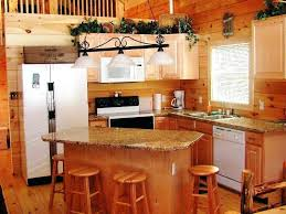 kitchen islands small small rustic kitchen image of small rustic kitchen islands small