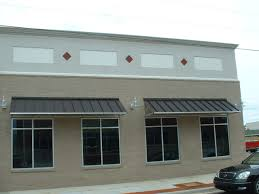 Al Awnings Cape Town 55 Best Commercial Space Ideas Images On Pinterest Metal Awning