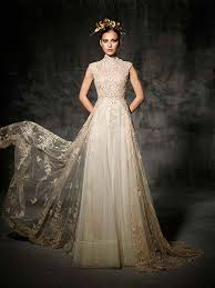 couture wedding dresses couture wedding dress c36 all about wedding dresses
