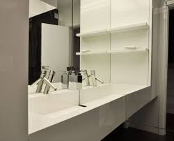 Small Modern Bathroom Design by Contemporary Bathroom Design Ideas About Interior Design Only