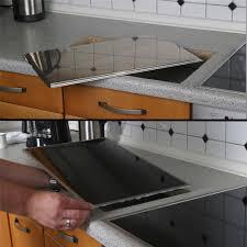 planche à découper cuisine planche à découper pour la cuisine en granit