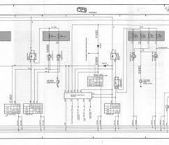 toyota landcruiser hj60 wiring diagram wiring diagram
