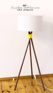 Wohnzimmer Lampe Drahtseil Die Besten 25 Seil Lampe Ideen Auf Pinterest Außenlampen Seile