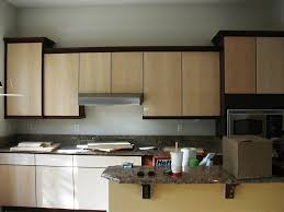 easy backsplash ideas for kitchen best kitchen backsplash ideas