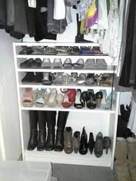 billy bookcase shoe storage made forme billy bookcase improvements dvd storage made forme