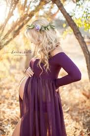 best 25 pregnancy pictures ideas on pinterest baby bump