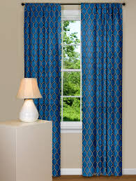 Nursery Curtain Panels by Curtain Find Affordable Blue Curtain Panels Near Me Blue Curtain