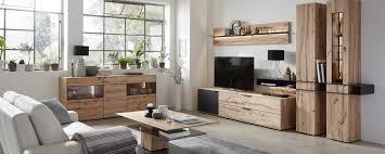 Wohnzimmerschrank Dodenhof Riffbuche Massiv Hartmann Möbelwerke Gmbh Massivholzmöbel