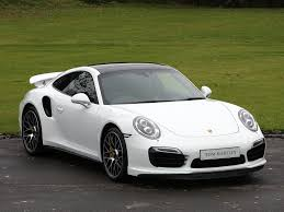 white porsche 911 current inventory tom hartley