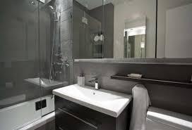 bathroom cabinets bathroom shower ideas small bathroom design