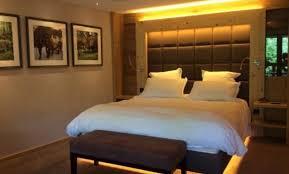 chambre hote pas cher décoration chambre hote montagne 13 metz chambre hote bordeaux
