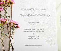 Post Wedding Invitations Wedding Tips Post Wedding Reception Invitations Charming Design