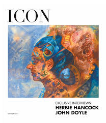 september 2017 by icon magazine issuu