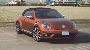volkswagen beetle concept volkswagen beetle reviews specs u0026 prices top speed
