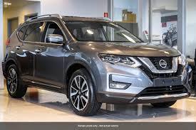 car finance nissan x trail 2015 nissan x trail st t32 u2013 northern nissan