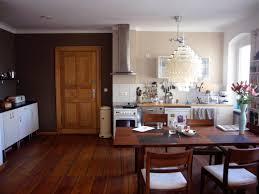 farbe küche wandgestaltung mit farbe küche am besten büro stühle home
