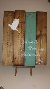 dandelion wood plaques wall reclaimed wood wall is a balance of holding on and