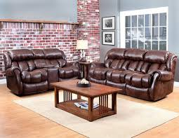 Homestretch Reclining Sofa Homestretch Reclining Sofa Ffo Home Reclining Sofas
