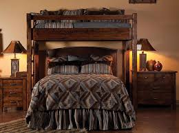 14 best bunk beds for adults images on pinterest custom bunk