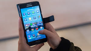 popular android these are the most popular android apps of all time quartz