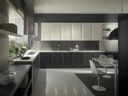 modern kitchen table and chairs set kitchen kitchen table and chairs set modern breakfast table high