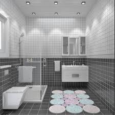 salle a manger marocaine modele de salle de bain marocaine lertloy com