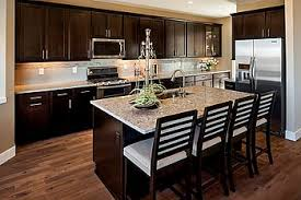 design tools snoqualmie wa pulte homes new home builders