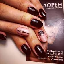nails art gallery home facebook